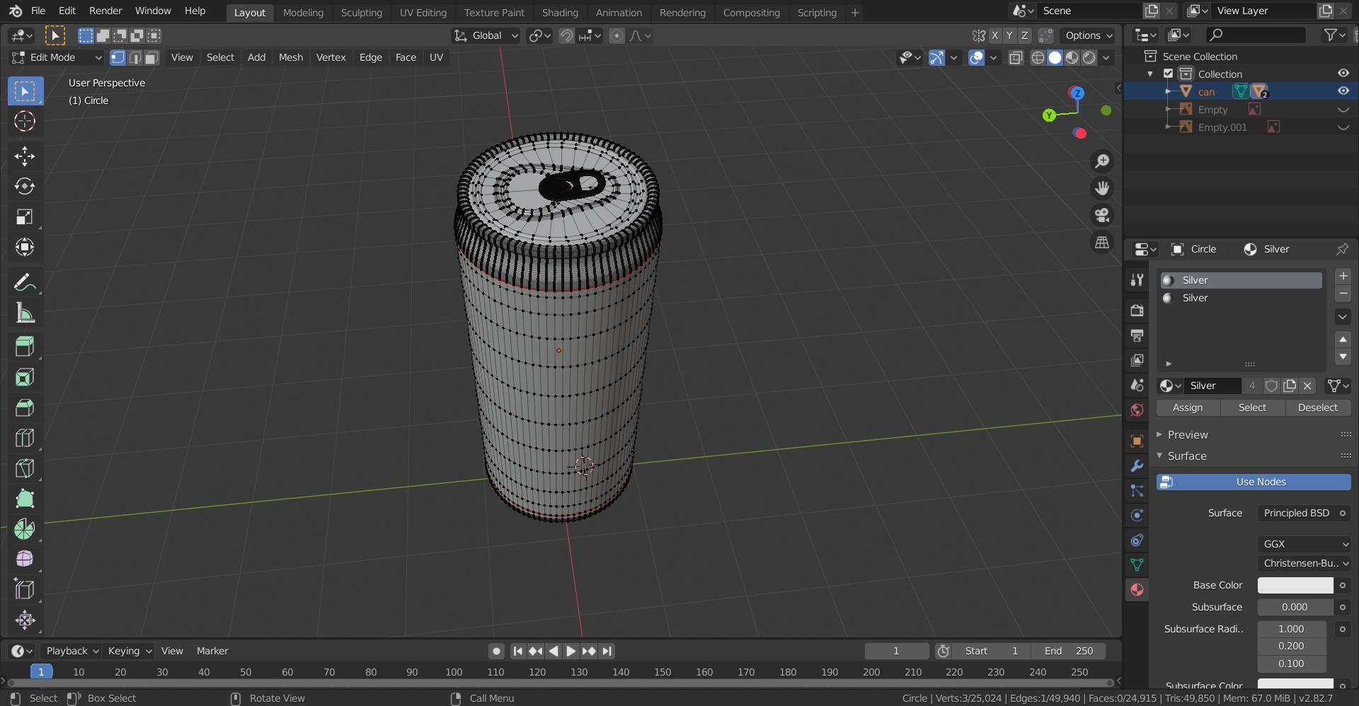 3D-Modeling-software