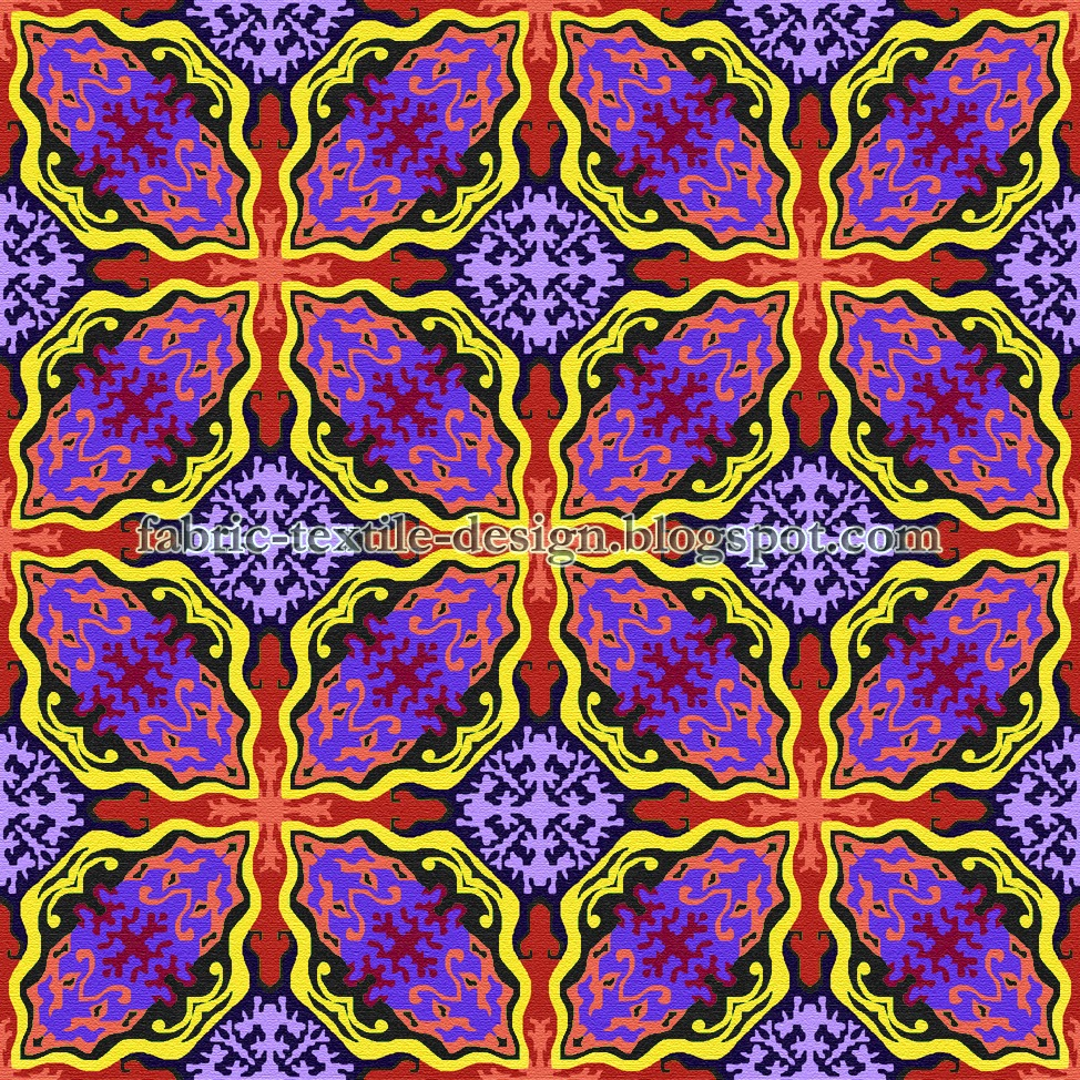 african textile patterns 5