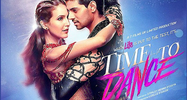 time-to-dance-movie-review-story-download-movie-torrent-link-leak-on-filmyzilla-filmywap-filmyhit