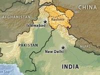 Pemerintah India Berusaha Menghapus Sejarah Kashmir