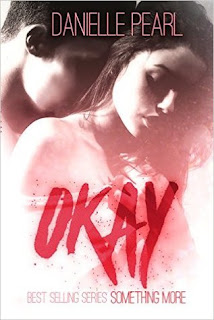 Okay by Danielle Pearl