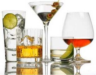 alkol ve şeker hastalığı
