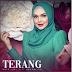 Lirik Lagu : Terang - Dato Sri Siti Nurhaliza
