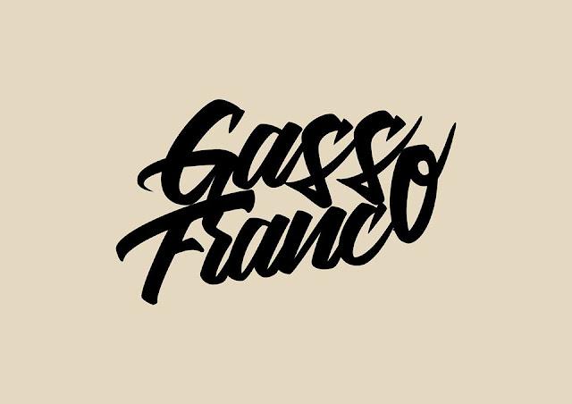 Gasso Franco - Dercio