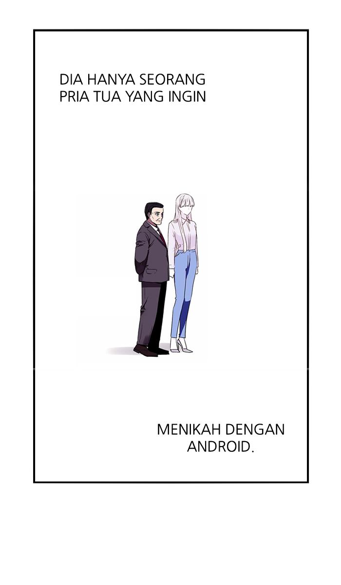 Dilarang COPAS - situs resmi www.mangacanblog.com - Komik nano list 067 - chapter 67 68 Indonesia nano list 067 - chapter 67 Terbaru 56|Baca Manga Komik Indonesia|Mangacan