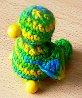 http://www.ravelry.com/patterns/library/little-bird-9