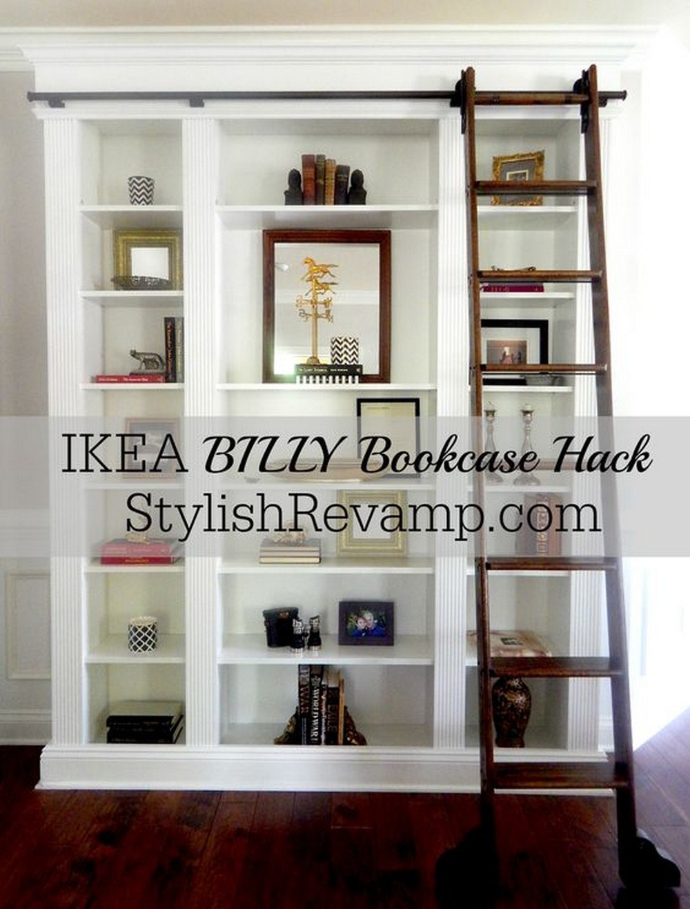 Incredible ikea hacks for home decoration ideas decor units - Incredible ideas for home ...