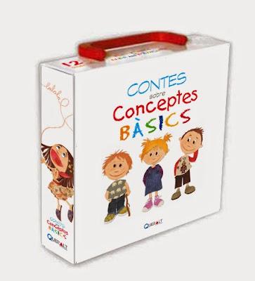 http://www.queraltedicions.com/Lectures/Contes-infantils/3_Conceptes-Basics.html