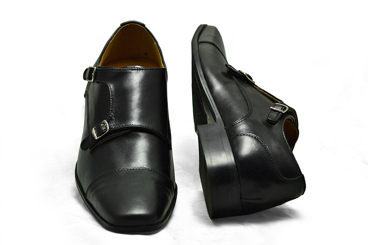 354641086a0 Ανδρικά Μποτάκια Χειμωνιάτικα και Καλοκαιρινά Δείτε εδώ :  https://www.shoesclub.gr/%CE%B1%CE
