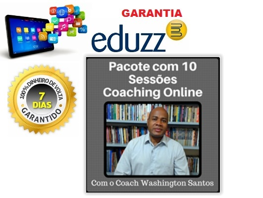 http://bit.ly/10sessoesdecoachingonline