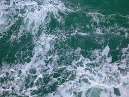 What If All Ocean Water Were To Became Fresh Water