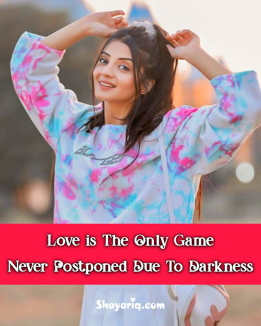 love quotes about life, love quotes new, love quotes unconditional, love quotes by shakespeare, love quotes on friendship, what love means quotes, why love hurts quotes, love quotes to boyfriend, love quotes motivational, Photo Quotes, Photo shayari,