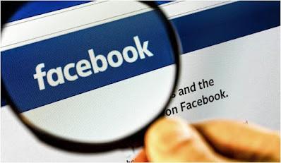 طريقة, إزالة, ملف, تعريف, حساب, فيسبوك, الخاص, بك, من, محركات, البحث