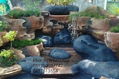 www.jasataman.co.id - Tukang Taman Surabaya V