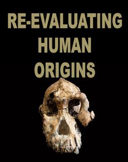 Perspectivas sobre o passado humano mais distante 2