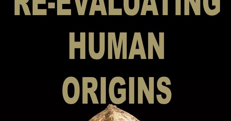 Perspectivas sobre o passado humano mais distante 9
