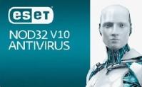 ESET NOD32 & internet security 12.1.34 license key 2022 updated in (06/06/2019).