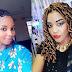 Hawa Nao...Isabela na Baby Madaha Ndani ya Bifu Zitto