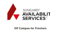 Sungard-Availability-Services-jobs-in-Bangalore