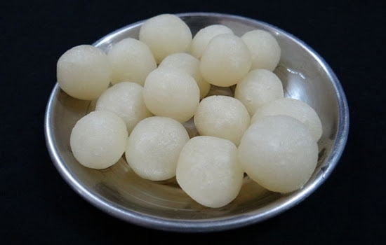Rasgulle-recipe-in-hindi, rasgulla-recipe