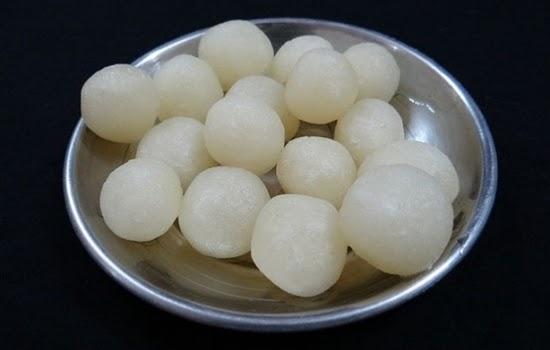 रसगुल्ला रेसिपी || छेना के रसगुल्ले || rasgulla Recipe in Hindi