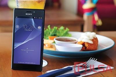 Sony Mulai Gulirkan Update Android 4.4 KitKat ke Xperia M2 dan M2 Dual