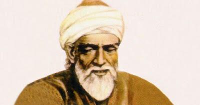 أبو الوفاء البوزجاني عالم الرياضيات والفلكي الموسوعي
