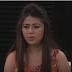 Yeh Hai Mohabbtein : Romi Gets Shocked When Raman ......