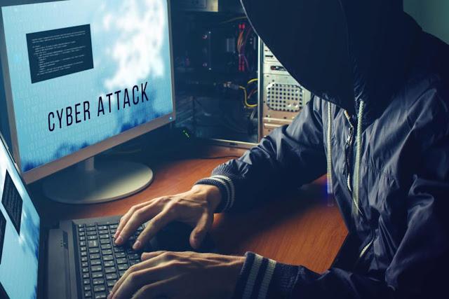 Cara Hack Poker IDN PLAY Gunakan ID PRO MASTER Yang Ada Disini !
