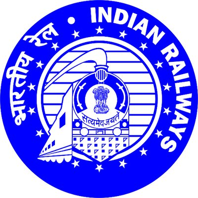 Western Railway Apprentice Recruitment 2020