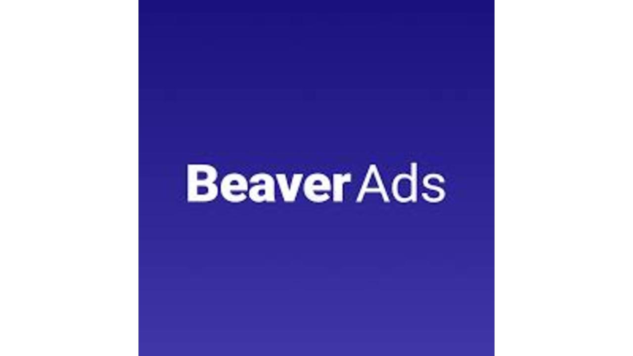 cara daftar beaverads
