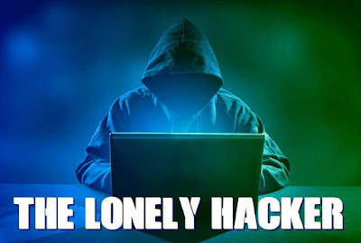 The Lonely Hacker Mod Apk + Data paid Download
