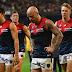 AFL Preview: Demons v Crows