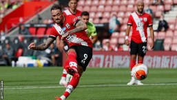 Sheffield United vs Southampton Preview and Prediction 2021