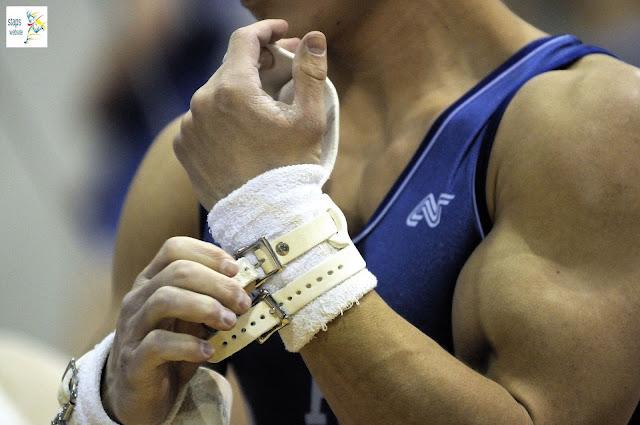 اللياقة العضلية والعوامل المؤثرة فيها