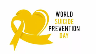 World Suicide Prevention Day 2021: Tips To Cope With Suicidal Thoughts