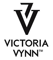 victoria-vynn-logo