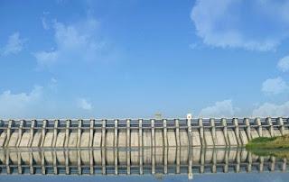 onedead-bokaro-dam