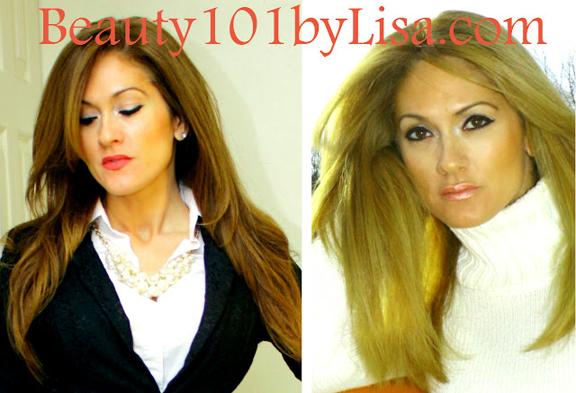 Beauty101bylisa diy at home natural hair lightening color removal getting a new haircut or changing your hair color is a fun and easy way to instantly change your look you can make your eyes pop look younger solutioingenieria Gallery