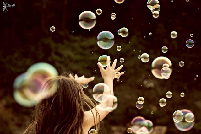 sueños freud astrología, astrología y los sueños, astrología védica, orissa mizar astróloga, la casa 12 y los sueños