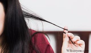 كيف تحافظين على صحة شعرك؟