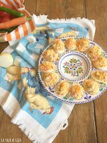 huevos-de-verano-rellenos-con-arroz-blanco