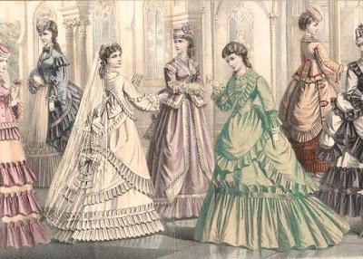 fashion baju wanita