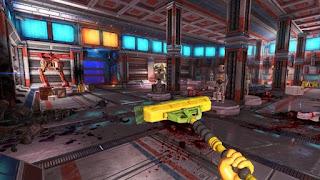 Viscera Cleanup Detail Full indir (Full DLC)