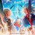 Arena of Valor X Sword Art Online: Nantikan kepulangan Kirito dan Asuna