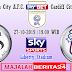 Prediksi Swansea City vs Cardiff City — 27 Oktober 2019