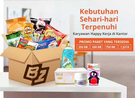 Nomor Call Center Customer Service Bizzy eCommerce