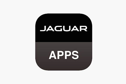 Jaguar InControl Apps 2021 Free Download