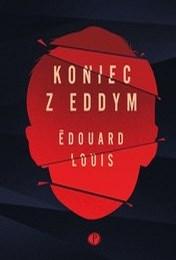 https://lubimyczytac.pl/ksiazka/4900236/koniec-z-eddym