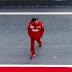 21 Ferrari-főnök, 10 bajnok: hová kerül a listán Binotto?